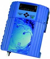Hệ thống giám sát chất lượng nước