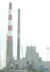 Thiết bị phân tích độ ẩm khí thải