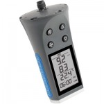 Thiết bị đo lưu lượng khí và chất lỏng