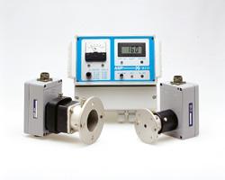Thiết bị đo bụi khí thải bằng laser
